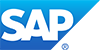 SAP Products