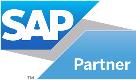 Global SAP Rollout