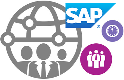 SAP BI Functional and Technical Consulting